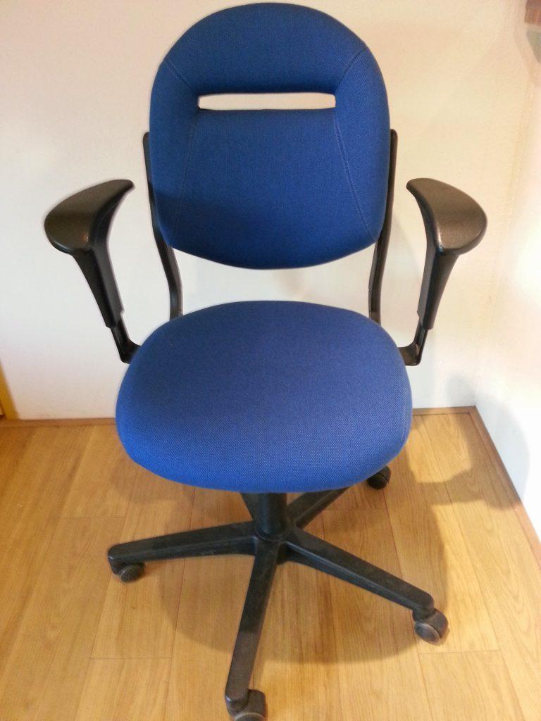 Ahrend kantoorstoel
