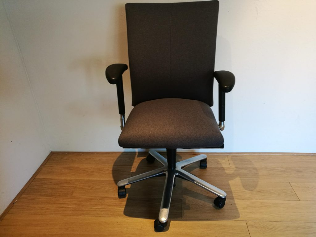 kantoorstoel